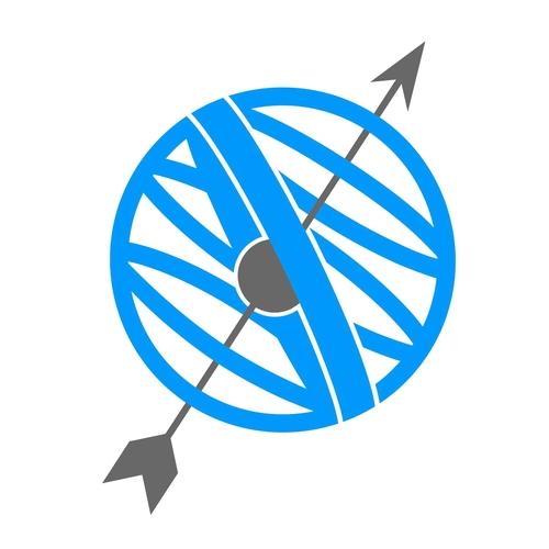 encyclosphere.org